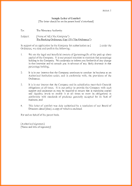 Kindergarten Cancellation Letter policy cancellation letter sle malaysia appointment format bank