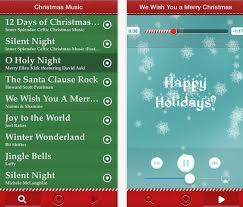 top 10 fun christmas apps to download during the festive season