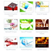 fppt best website for downloading free powerpoint templates