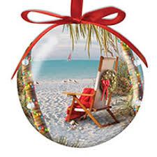ornaments coastal products by region cape shore wholesale
