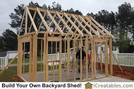 cabana plans garden shed photos pictures of garden sheds