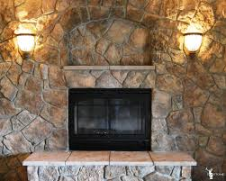 656 Best Outdoor Fireplace Pictures by Fireplaces Elkstone Basements