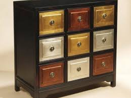contemporary filing cabinets for home of furniture officeoffice