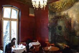 Wohnzimmer Lounge Bar Coburg Wohnzimmer Würzburg Höflich Auf Ideen Zusammen Mit Wohnzimmer Bar