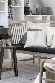 H M Home Decor by 199 Best Hm Home Images On Pinterest H U0026m Home Nature And Cushions