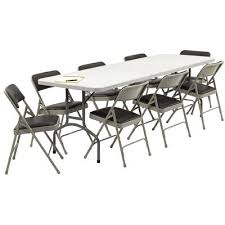 tables rentals folding chairs for rent philippines wooden tables and chairs for