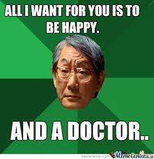 asian dad you care so much by mrlolol meme center