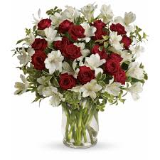 flower delivery denver endless bouquet by teleflora in denver co sophisticated