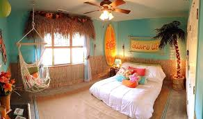 tropical themed living room tropical room decor tropical themed living room ehomeplans us