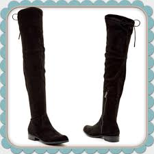 s knee boots on sale catherine malandrino sale nib the knee boots