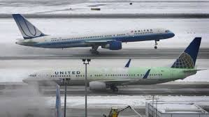 the u0027plane u0027 truth why wind snow or lightning can delay your