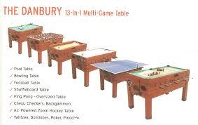 long island skeeball u0026 billiard game tables