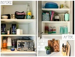 how to organize kitchen cabinets how to organize your kitchen and pantry in 6 simple steps