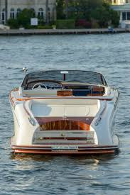 custom sport boat cruiser u0026 yacht maufacturer formula boats 12238 best boats yachts u0026 superyachts images on pinterest boats