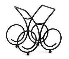 unbranded steel wine racks u0026 bottle holders ebay