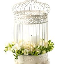 bird cage decoration wedding bird cage decoration ideas www on co retro decorating