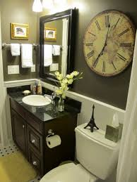 enchanting 70 small full bathroom ideas design decoration of 25 small full bathroom ideas full bathroom designs small full bathroom designs photo of worthy