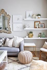 living room captivating pinterest living room decor pinterest