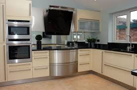 fitted kitchen ideas amazing fitted kitchen design ideas all dining room