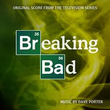 Breaking Bad Wiki Breaking Bad Original Score From The Television Series Breaking
