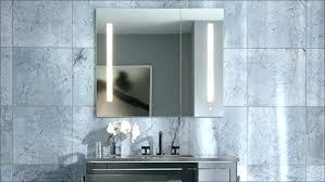 mirror medicine cabinet replacement door replacement medicine cabinet mirror bathroom medicine cabinet mirror