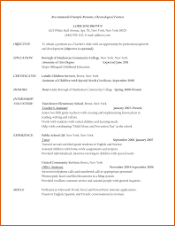example of education resume examples of teacher assistant resumes free resume example and teaching assistant resume resume examples free resumes cool