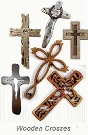 carved wooden crosses wooden accents carved wooden crosses christian colorado