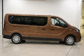 opel renault naudoti automobiliai su garantija naudotu automobiliu pardavimas