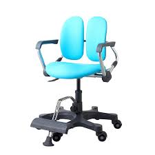Cheap Armchairs Melbourne Furniture Tasty Desk Chair Clipart Kid Student Chairs Melbourne