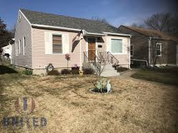 Real Estate For Sale 2605 United Real Estate Solutions Inc Property Detail 2605 S