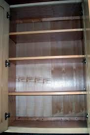 custom kitchen cabinets louisville ky amazing kitchens yaneeda kitchen l l c kitchen cabinets