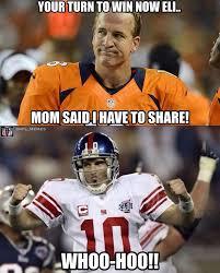 Meme Football - funny football sunday meme wallpaper quotesbae