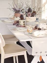 New Year Table Decorations by Top 15 Christmas Table Set Up Designs U2013 Easy Happy New Year Party