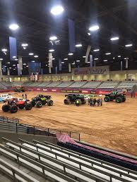 monster truck show amarillo texas cycle city promotions posts facebook