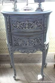 4151 best painted furniture 2 images on pinterest furniture