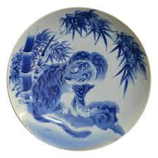 important japanese antique spiritual guardian jizo garden ornament