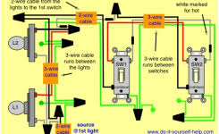 replacing 3 way light switch wiring diagram for 2011 mazda 3 with regard to mazda 3 stereo wiring