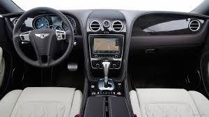white gold bentley bentley continental gt liquid mercury interior hd wallpaper 12