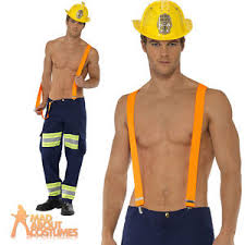 fireman costume fireman costume firefighter fancy dress