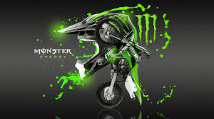 motocross bikes wallpapers monster wallpaper 82 wallpapers u2013 hd wallpapers