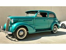 vintage cars antique cars for sale on classiccars com