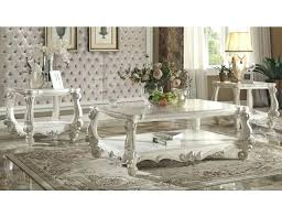 victorian coffee table set victorian coffee table dancingfeet info