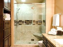 ideas for a bathroom makeover bathroom makeover ideas homey inspiration small bathroom makeovers