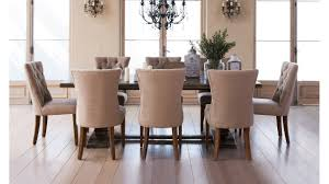outstanding 9 piece kitchen table set and dining room sets with