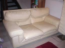 nettoyage cuir canapé entretien canape en cuir nettoyer canapac en cuir avec entretien