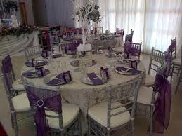 Decor Companies In Durban A S K Decor And Caterers