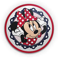 717613116 philips disney ceiling light 71761 31 16 minnie mouse