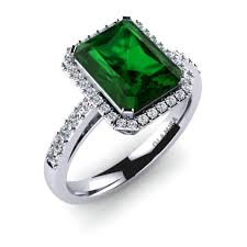 emerald rings uk buy emerald rings glamira co uk