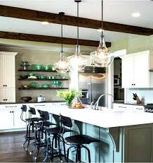 clear glass pendant lights for kitchen island clear glass pendant lights for kitchen itsezee
