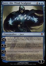 what is the best card in magic the gathering